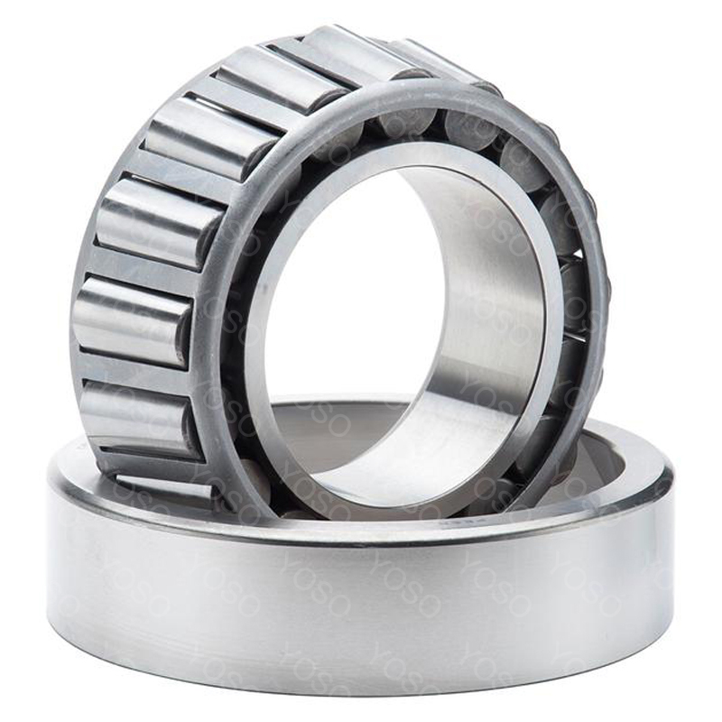 Inches Tapered Roller Bearings LM12649 <strong>10</strong> LM12649/<strong>10</strong> LM12649/LM12610