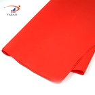 Hot sale PP spunbond non woven material biodegradable nonwoven fabric