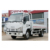 Mini cargo truck isuzu japan with high quality and good price