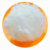 hollow conjugated silicone polyester staple fiber to fill doll and pillows