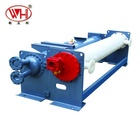 |Longer Service Air Cooled Screw Water Chiller Cooling Industrial Evaporator Price For Heating And Cooling Units