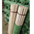 Machine making Wholesale shovel wooden poles wooden round poles wooden poles
