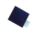 polycrystalline photovoltaic cells for PV module