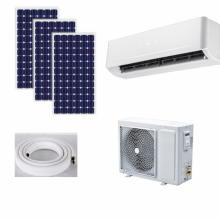 Solar <span class=keywords><strong>AC</strong></span> <span class=keywords><strong>AC</strong></span> Powered Air Conditioner Solar Air Conditioner Harga Solar <span class=keywords><strong>AC</strong></span> Aire Acondicionado Solar