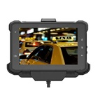 "7"" Rugged VT-7 IP66 Android Taxi Dispatch 3rtablet Vehicle Tablet Built-in WIFi, Bluetooth, GPS, Camera"