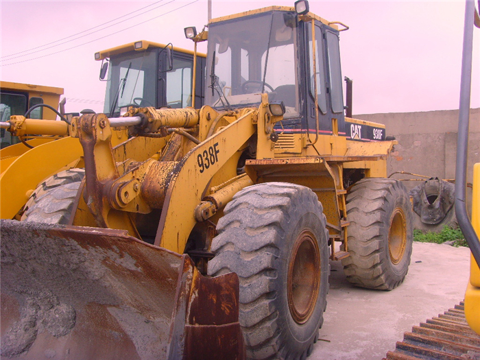 Used caterpillar 910 924F 926E 936E 936F 938F wheel loader/japan small wheel loader 910/910e,caterpillar 910 wheel loader