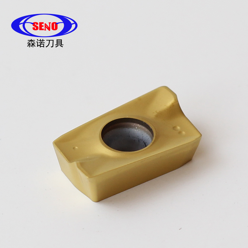 Excellent Pvd Coating Apmt1604pder For Cutting Metal Carbide Inserts - Buy Excellent Pvd Coating,Apmt1604pder,For Cutting Metal Carbide Inserts Product on Alibaba.com
