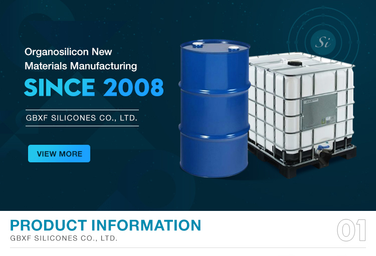 China factory Methyl tris (MEKO) silane,silane mos 22984-54-9