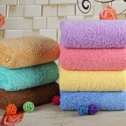 Towels Towel Second Hand Towels High Quality Quick Dry Cheap Custom Design Microfiber Gym Sport Towels Microfiber Fabric Coral Fleece Bath Towel Face Hand Towel