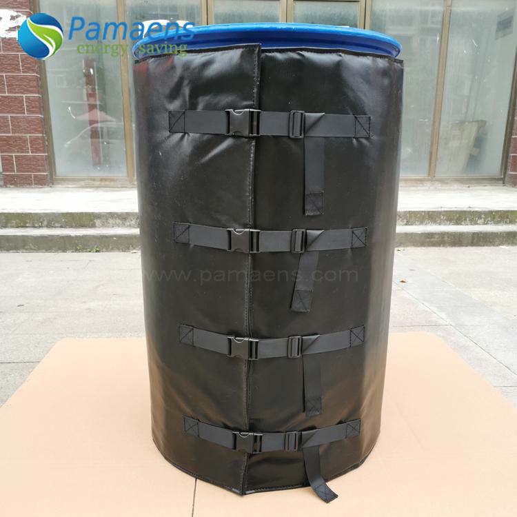Drum heater-150.jpg