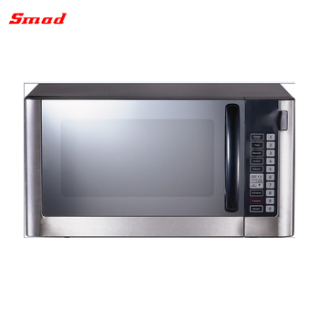 Best Commercial Portable Mini Microwave Oven Product On Alibaba