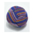 High quality woven kick toy ball for kids