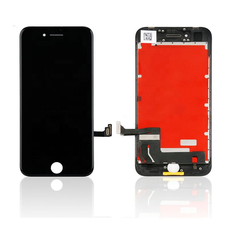 OLED LCD für Apple IPhone 8 lcd, für IPhone 8 display touch screen, für IPhone 6 7 8 plus display lcd