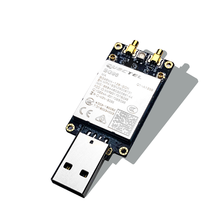 Quectel BG96 <span class=keywords><strong>Dongle</strong></span> 4G קטן גודל עם UART ממשק LTE/NB-IoT USB <span class=keywords><strong>Dongle</strong></span>
