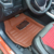 CD001  Wholesale High Quality Floor Mats Car, Car Foot Mat, Car Mat