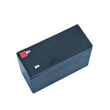 <span class=keywords><strong>12v</strong></span> lifepo4 lithium-<span class=keywords><strong>batterie</strong></span>, 9,6 Ah power bank akku mit ABS shell, für ups <span class=keywords><strong>batterie</strong></span>, OEM