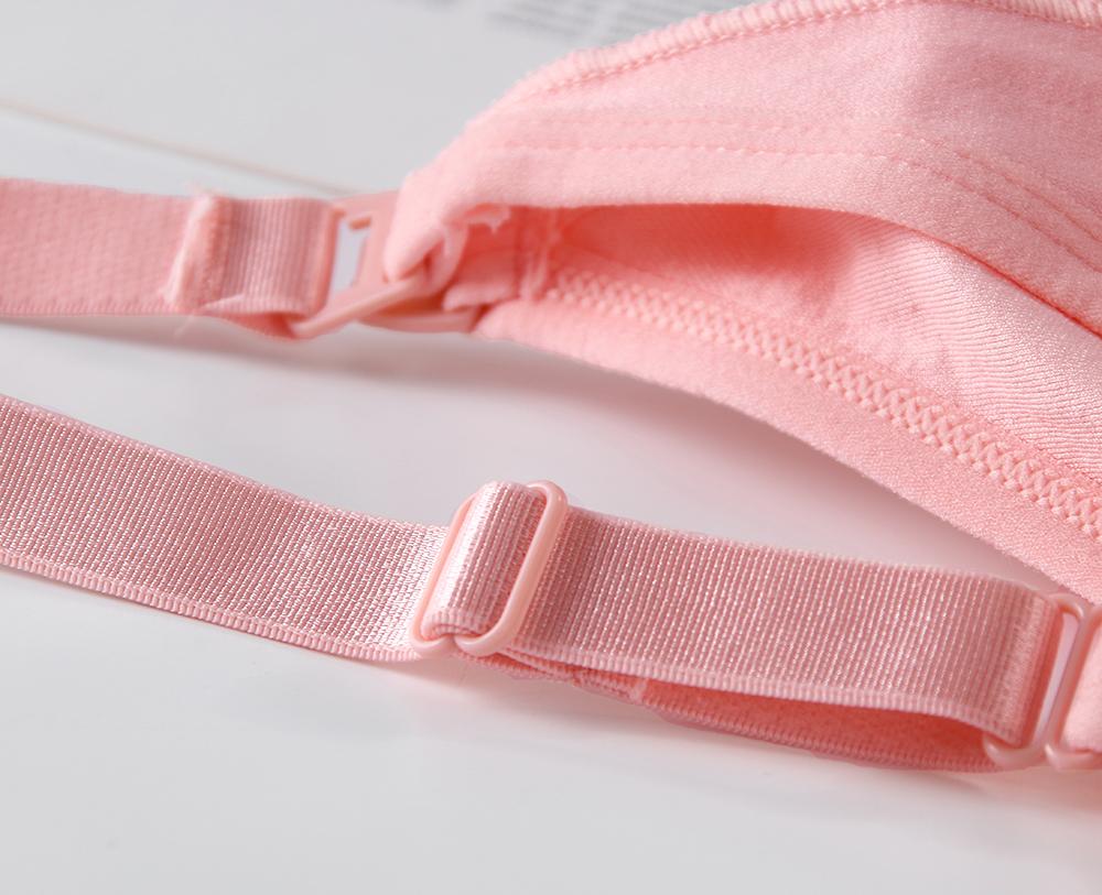 OEM dịch vụ cho con bú mang thai quần áo thai sản