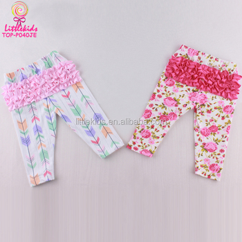Baby Girls Cute Leggings Three Layer Ruffled Pp Kids Girls Cotton Leggings Wholesale Buy Kids Girls Leggings Cotton Girls Leggings Ruffled Leggings Baby Product On Alibaba Com