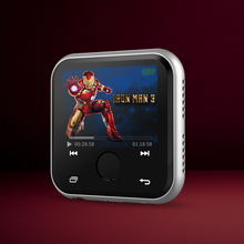 Fm Radio Perekam Suara Mp3 Mp4 Player Gratis Mp3 <span class=keywords><strong>Lagu</strong></span> Cina Bluetooth Player MP3 <span class=keywords><strong>Pemain</strong></span>
