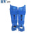 WKF Karate Protector Shin Instep GUARD เท้า Body Protector equipement