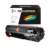 Laser Toner Cartridge HP China 85A Emas OEM Laut Kotak Status Massal Waktu Packing Kemasan Air