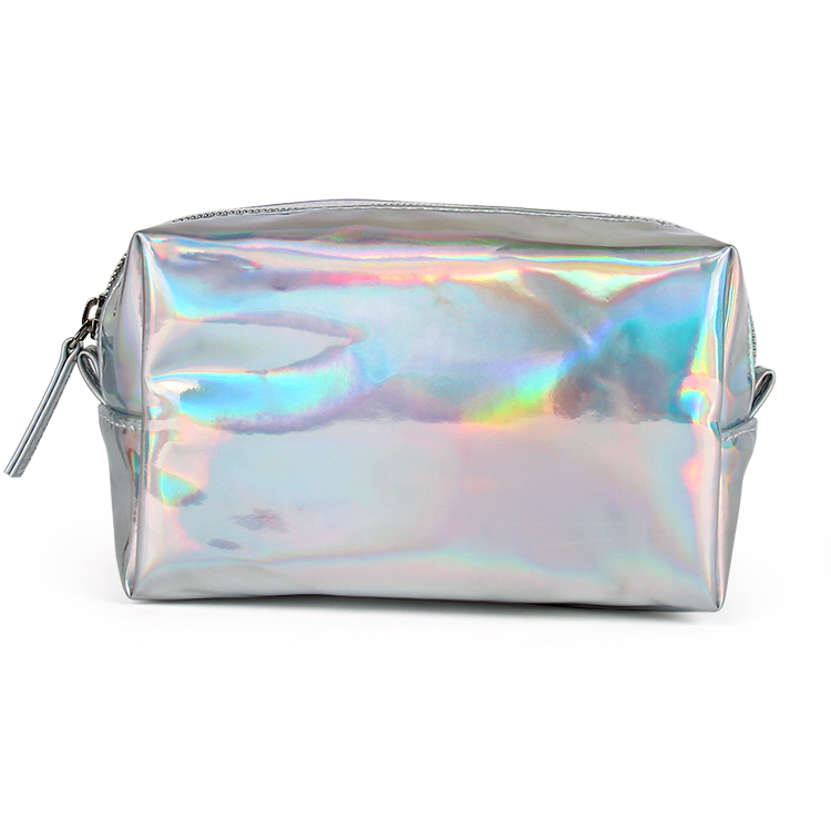 Onorevoli Designer WEDDING Diamante Crystal Clutch evening bag WOMEN/'S BRIDAL BAG