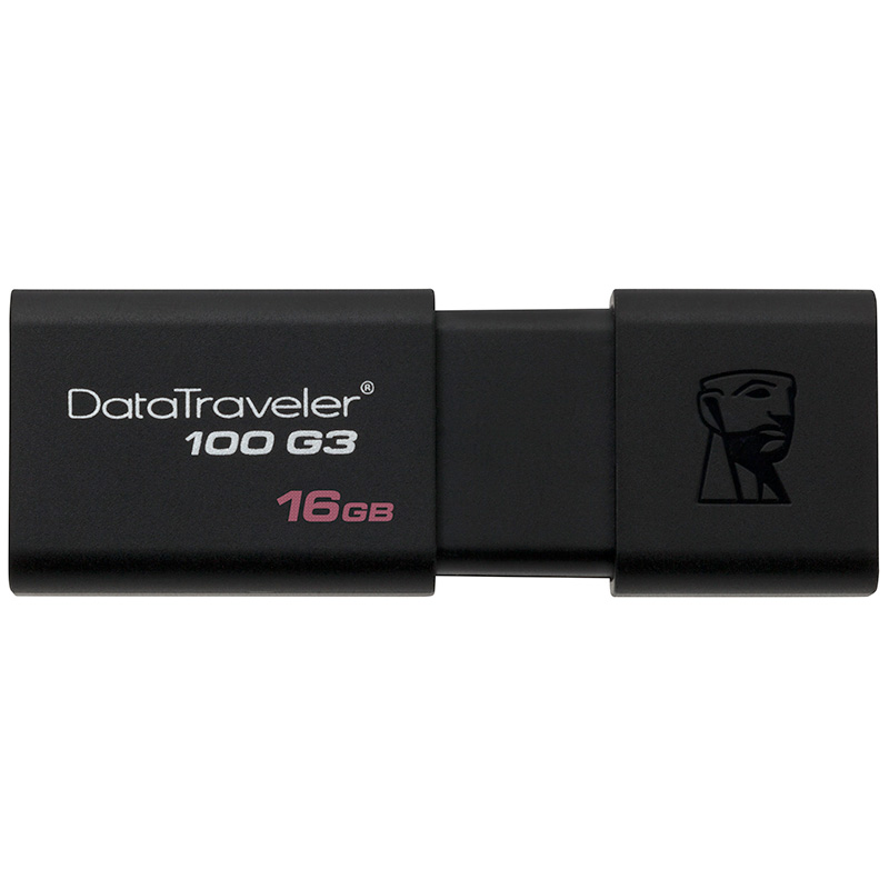 USB <strong>Flash</strong> For Kingston Drives 8GB 16GB 32GB 64GB 128GB USB 3.0 Pen Drive high speed PenDrives DT100G3