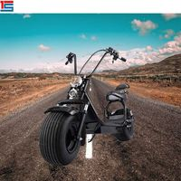 Three wheels big tire adult tricycle motorcycle for sale
