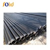 /product-detail/paint-anti-corrosion-steel-pipe-lined-with-cement-mortar-1927820019.html