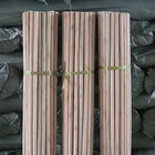 Wooden Stick Natural Wooden Brush Stick Factory Wholesale Wooden Brush Stick Pure Natural Wooden Broom Handle Stick