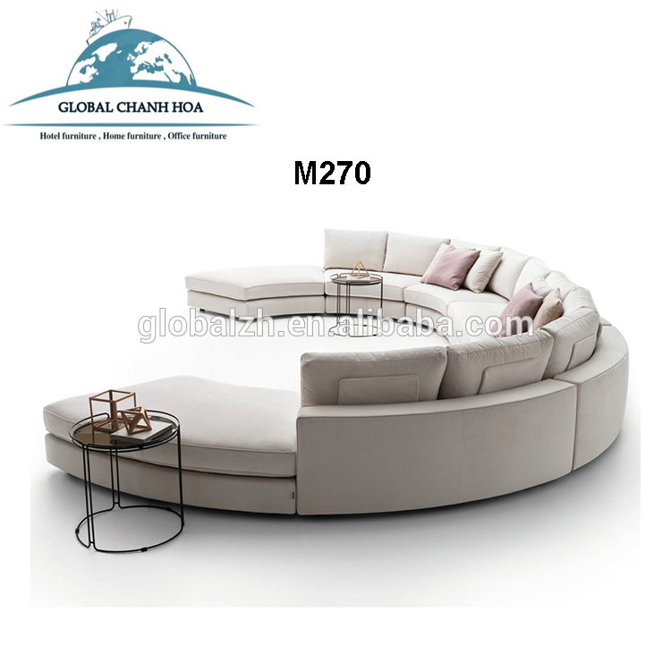 import furniture from china, buy furniture from china round sofa