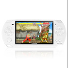 2020 hot sale 32 bit multi classical Handheld Video Game Console, Portable Retro Game Console/