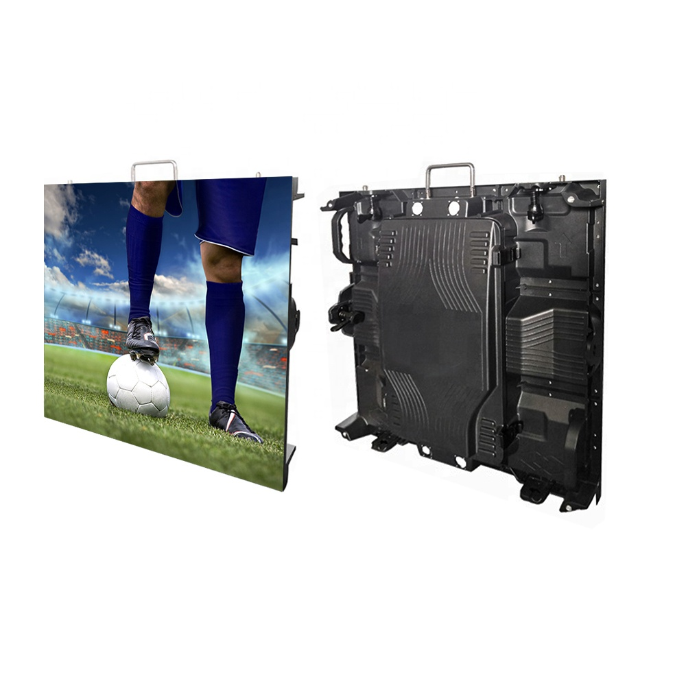 High quality waterproof digital <strong>billboard</strong> P6 outdoor <strong>led</strong> advertising screen <strong>price</strong>