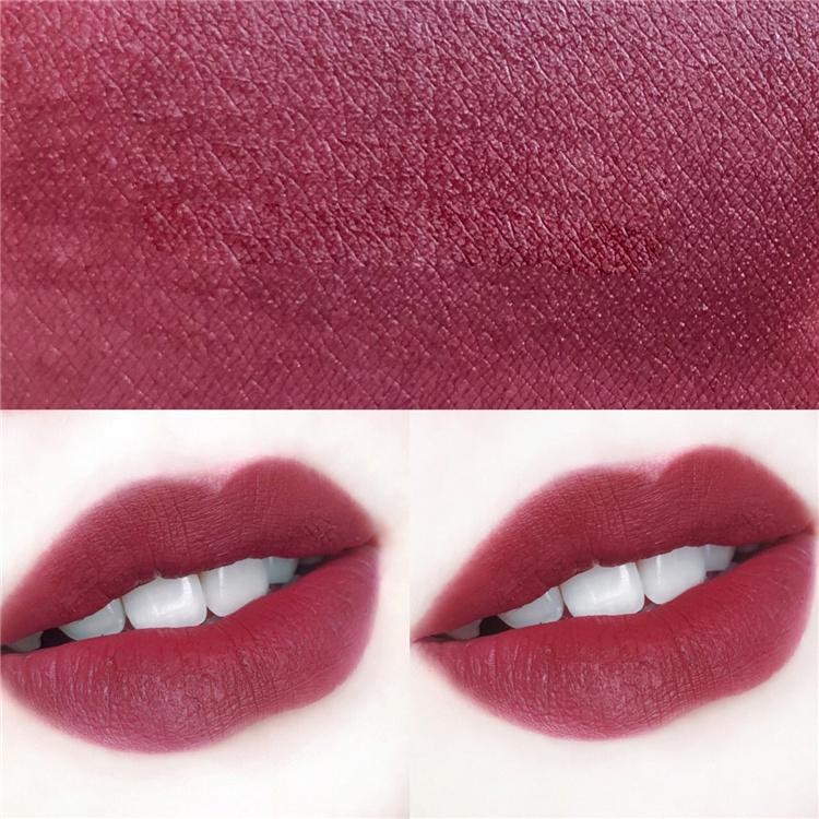 2020 neue Ankunft Natürliche Großhandel Benutzerdefinierte Matte Plumping Lipgloss Glitter Lip Gloss Private Label Lip Gloss