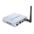 IHOMELIFE Amlogic S905L Unterstützung 4K 60Fbs/s 2,4G WIFI Media Player HLQ-Pro Android Smart TV box Machen in China XIPU Fabrik