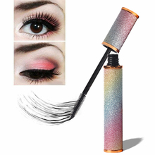 S36 Best selling <span class=keywords><strong>mascara</strong></span> waterproof 3D fiber <span class=keywords><strong>mascara</strong></span> custom private label waterproof <span class=keywords><strong>mascara</strong></span>