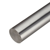 Cheap price torich astm a276 stainless steel rod steel bar
