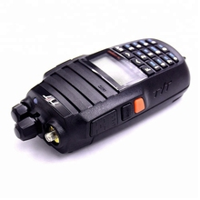 <span class=keywords><strong>TYT</strong></span> UV-8000D Jarak Jauh Dual Band Transceiver Handy Walkie Talkie UHF/<span class=keywords><strong>VHF</strong></span> HAM Dua Cara <span class=keywords><strong>Radio</strong></span>