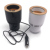 Car keep coffee heating and cooling cup holder smart gift items for christmas