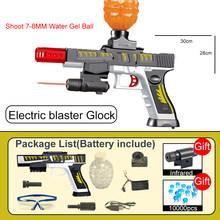 Игрушечный пистолет из пластика M1911 1:1, модели пистолетов не могут снимать, военные болельщики, коллекция, оружие для мальчиков, винтовка, пи...(China)