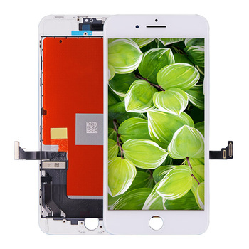 Grandever lcd with replacement for iphone 8plus lcd screen