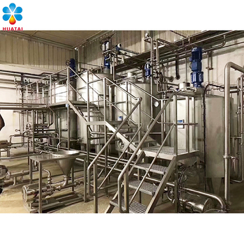 Patented Product Edible Oil Refinery Plant/edible oil refinery plant