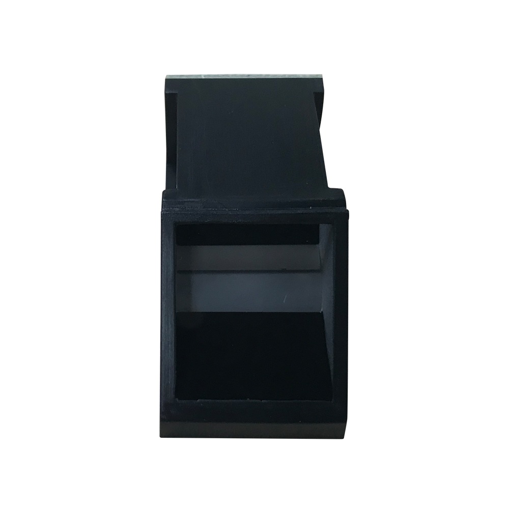 Fingerprint Sensor Biometric Fingerprint Scanner