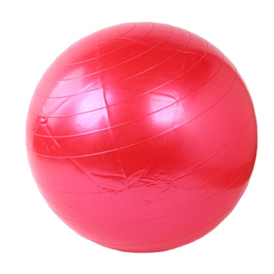 Wholesale Best Price Gym Cork Inflatable Peanut <strong>Yoga</strong> <strong>Ball</strong>