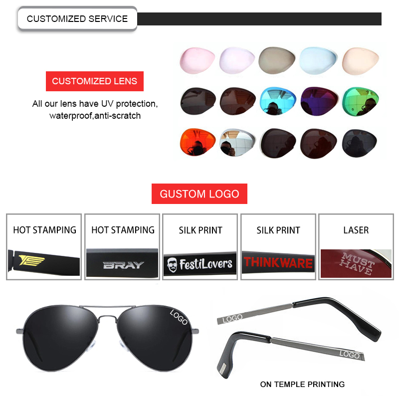 Fuqian polarized sunglasses meaning factory price for running-23