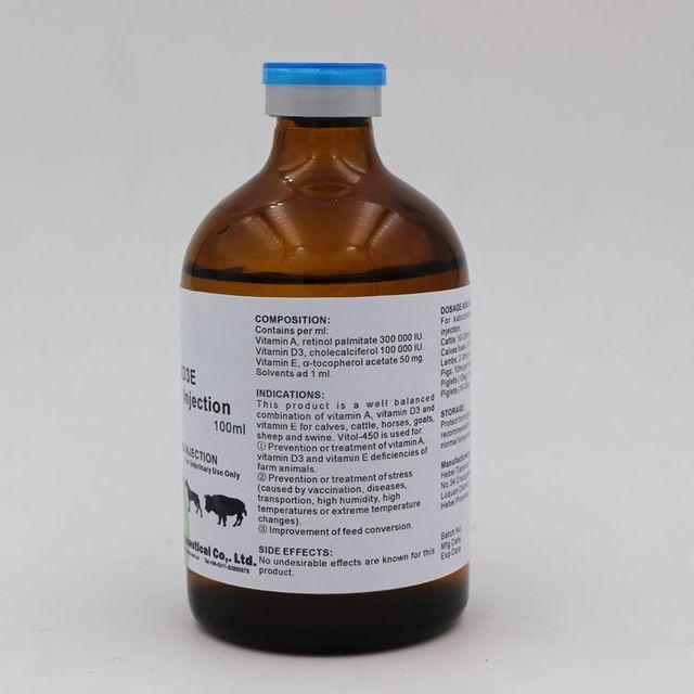 أدوية بيطرية فيتامين Ad3e حقن Buy Vitamin B Complex Injection Vitamin Injection Ad3e Animals Ad3e Product On Alibaba Com