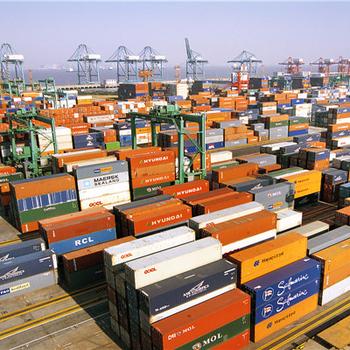 Quick cheap china sea freight / Ocean freight/sea shipping to USA