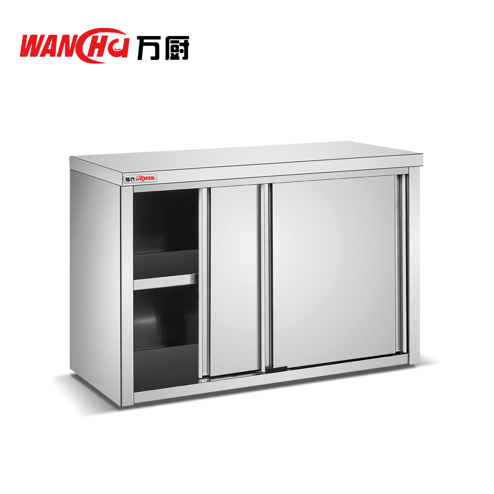 Commercial Stainless Steel Kitchen Wall Dish Cabinet Wall Mounted Kitchen Pantry Cabinet Dish Shelving Factory Buy Commercial Stainless Steel Kitchen Wall Dish Cabinet Wall Mounted Kitchen Pantry Cabinet Dish Shelving Factory Stainless Steel Kitchen