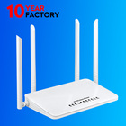 OEM CPE Outdoor Home M2M 150mbps 300mbps WiFi VPN GSM 5G 3G LTE 4G Wireless Router with Sim Card Slot