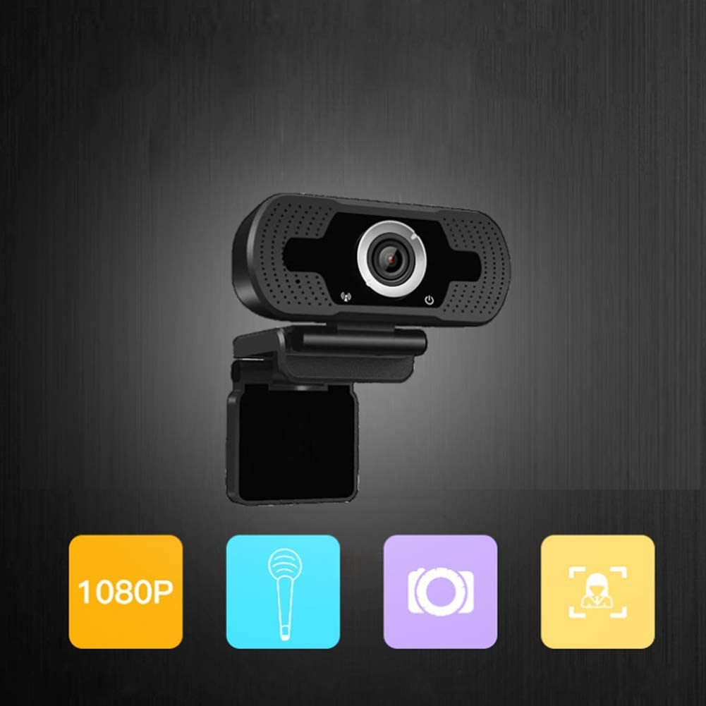 1080P USB Webcam  Video Call Meeting Broadcast Live Smart Digital Video Web Camera 1080P USB Webcam  Video Call Meeting Broadcast Live Smart Digital Video Web Camera best webcam for zoom meetings,logitech webcam,best webcam for video conferencing,webcam with mirophone,cheap webcam